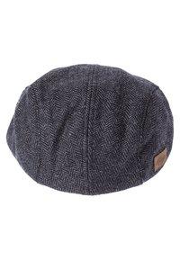 Dickies - HARTSVILLE - Hat - black - 3