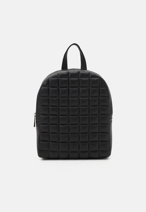 FLO CITY BACKPACK - Rucksack - black