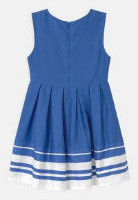 happy girls - Cocktail dress / Party dress - palace blue - 1