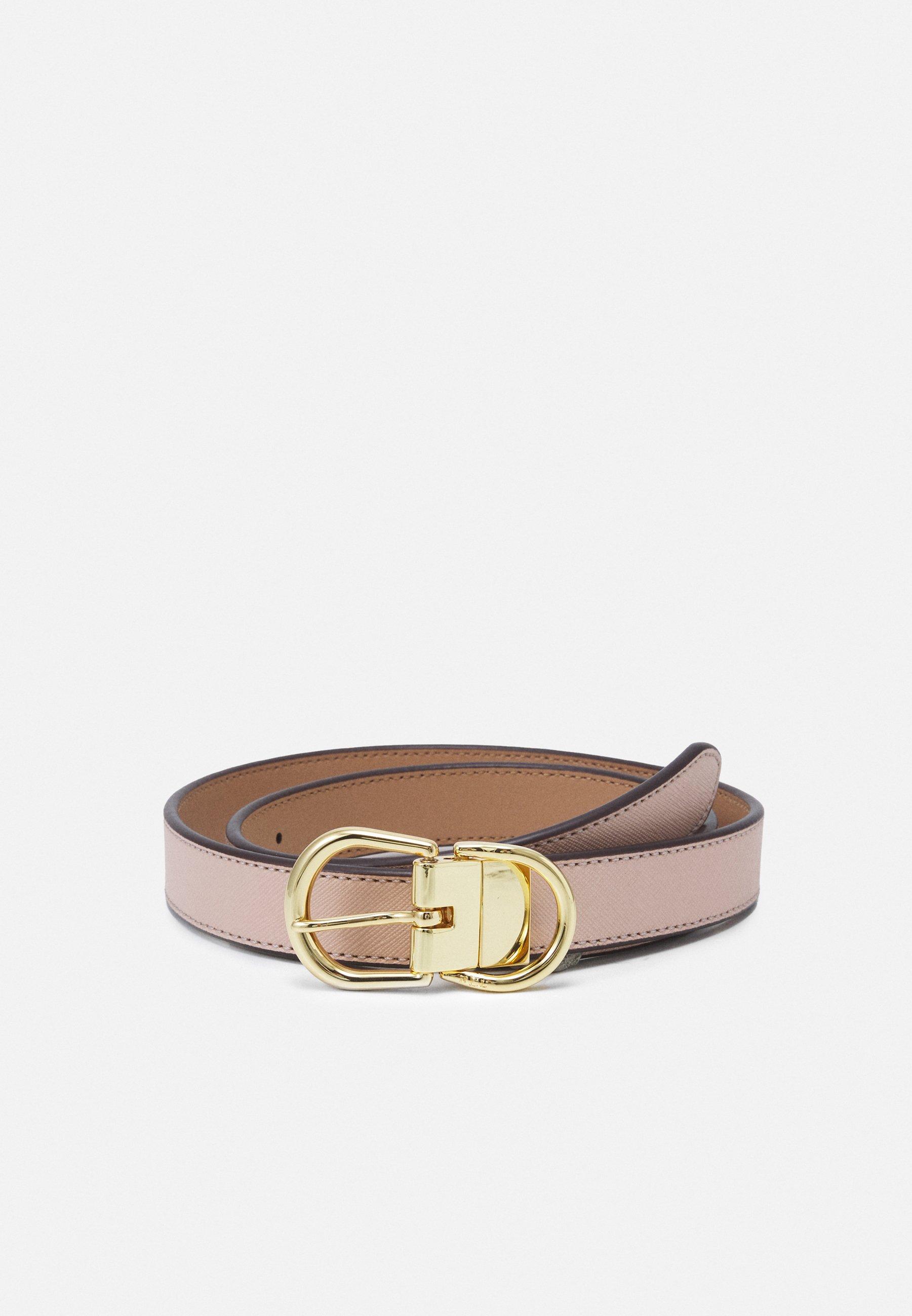 Mujer CROSSHATCH - Cinturón
