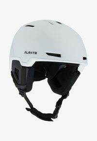Flaxta - EXALTED MIPS - Casco - white - 2