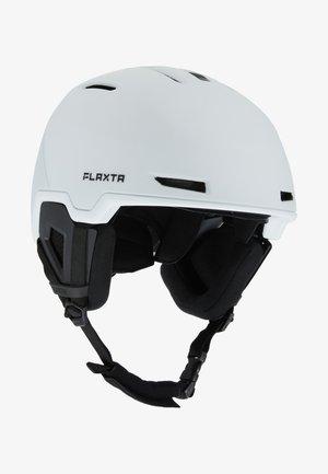 EXALTED MIPS - Helmet - white