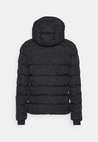 Bogner Fire + Ice - LASSE - Ski jacket - black - 10