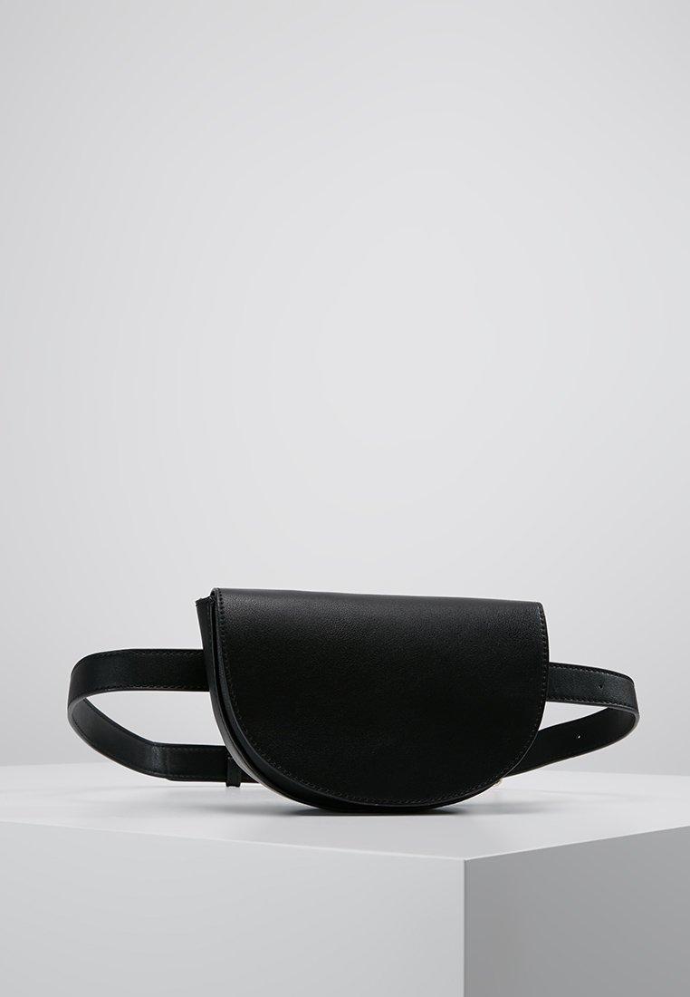 Even&Odd - Rumpetaske - black