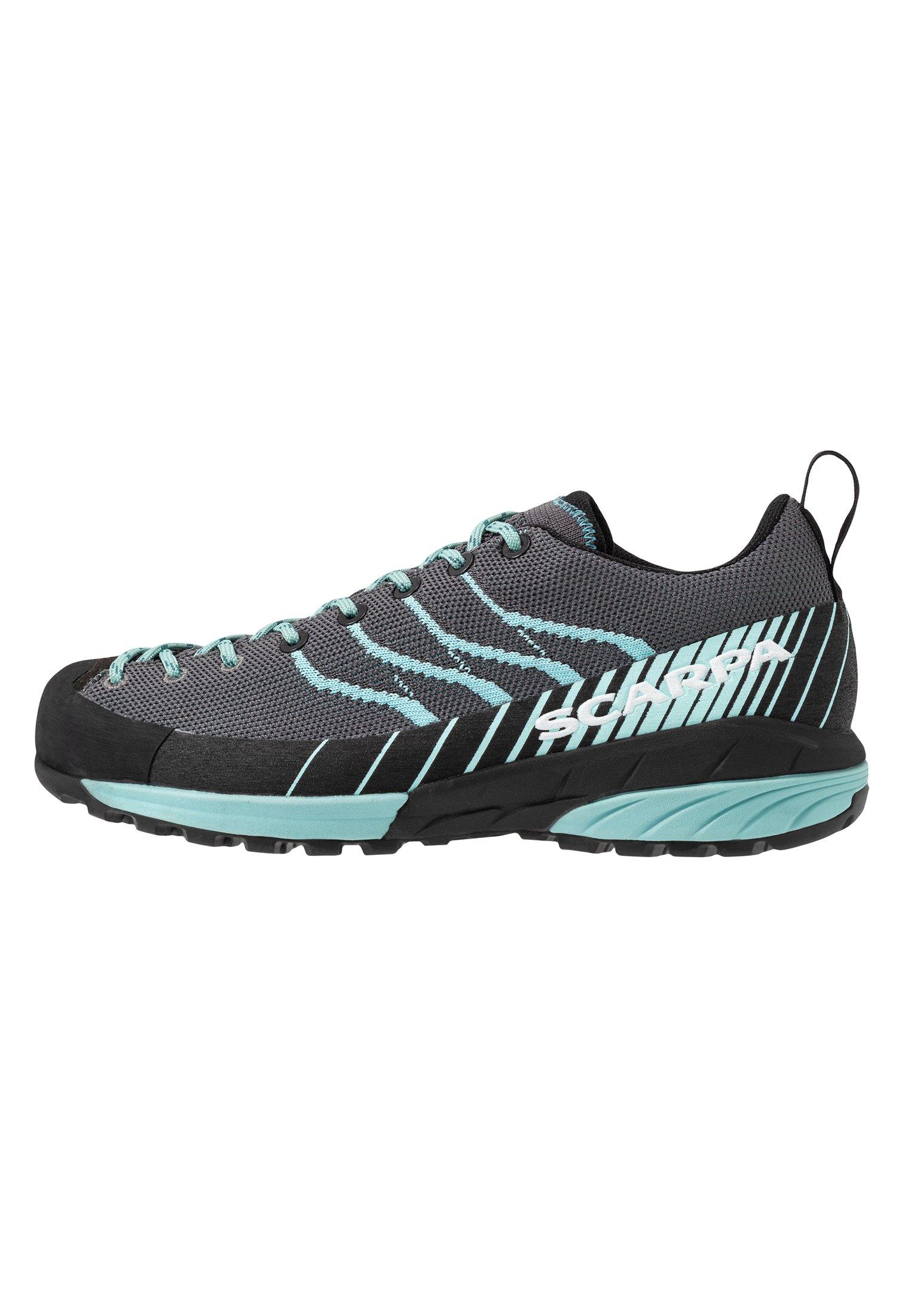 Women MESCALITO - Hiking shoes