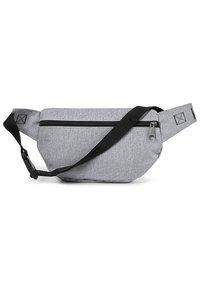 Eastpak - DOGGY BAG/CORE COLORS - Bum bag - sunday grey - 2