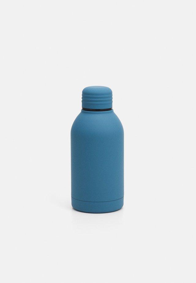 MINI DRINK BOTTLE - Jiné doplňky - petrol blue