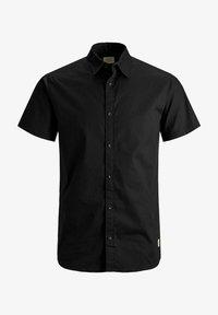 Jack & Jones - Camicia elegante - black - 5