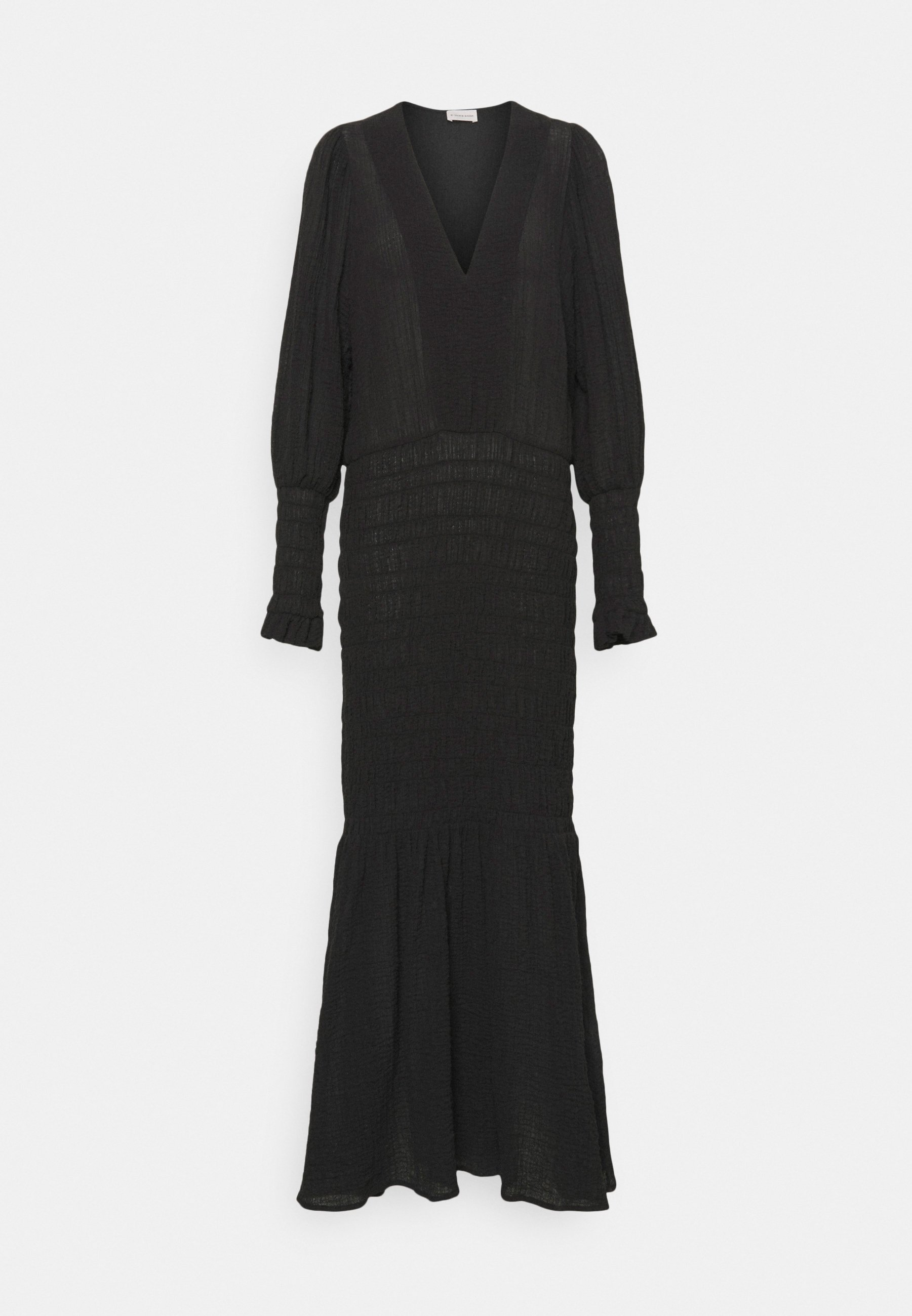 Femme MIERSA - Robe longue