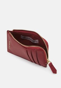 Anna Field - Wallet - dark red - 2