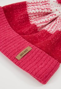 pure pure by BAUER - Beanie - pink - 2