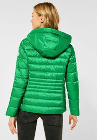 Cecil - Winter jacket - grün - 1