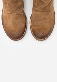 Felmini - RENOIR - Boots - marvin stone - 5