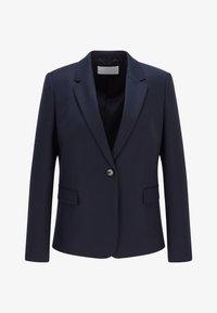 BOSS - JENIVER - Blazer - dark blue - 5