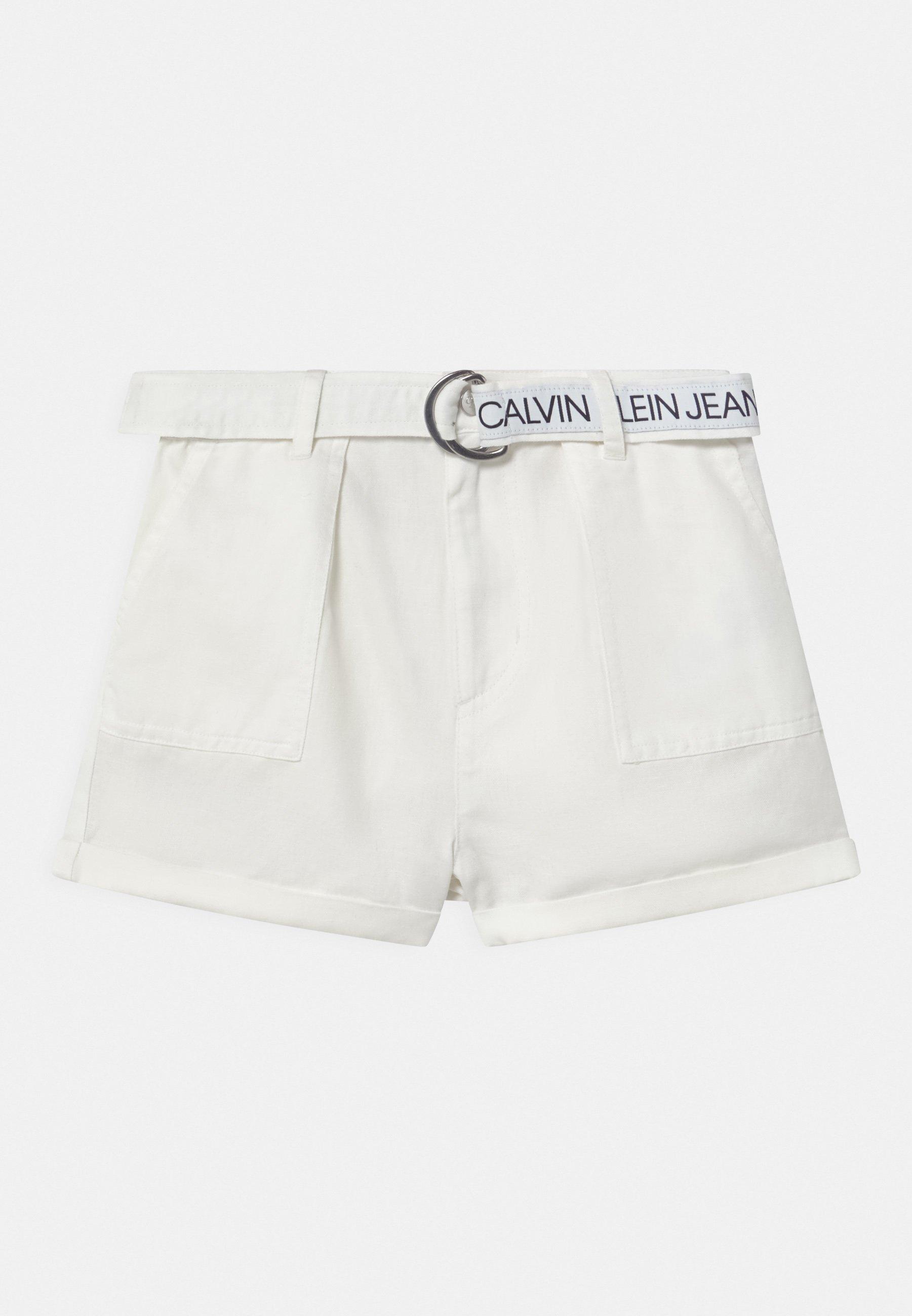 Kids LOGO TAPE - Shorts