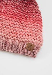 s.Oliver - Huer - dusty pink - 3