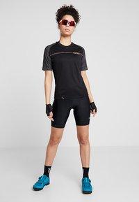 Giro - CHRONO SPORT HALTER  - Trainingsanzug - black - 1