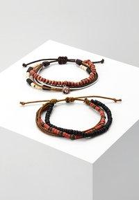 Classics77 - MARETA BRACELET COMBO - Bracelet - multi - 0
