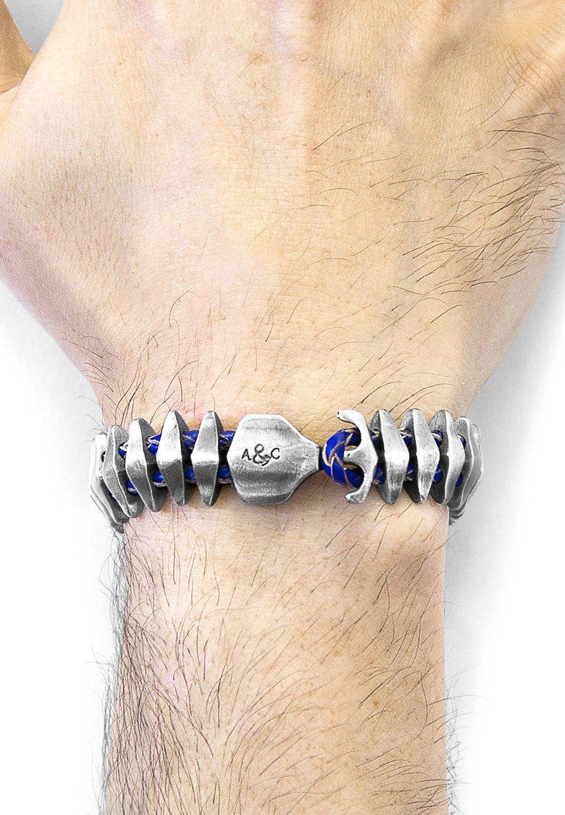 Women DELTA - Bracelet