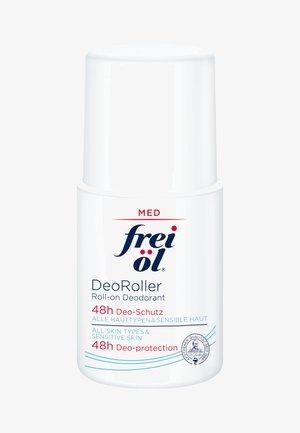 KÖRPERPFLEGE DEOROLLER - Deodorant - -