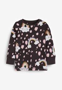 Next - 3 PACK - Pyjama set - multi-coloured - 1