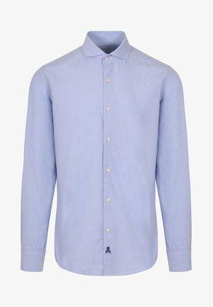 ELISEE FIL&FIL RF - Formal shirt - skyblue