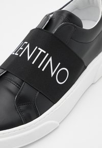 Valentino by Mario Valentino - Trainers - black - 5