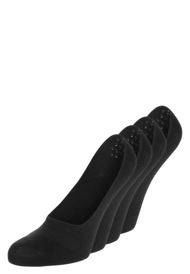 Women 4 PACK - Trainer socks