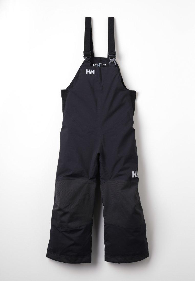 Enfant RIDER UNISEX - Pantalon de ski