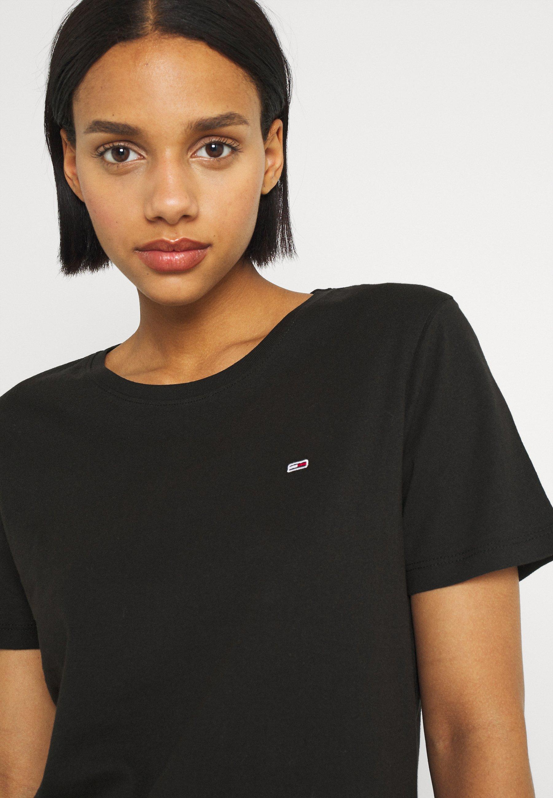 Women SOFT TEE 2 PACK - Print T-shirt