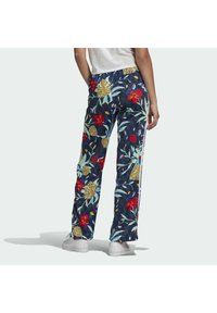 adidas Originals - Joggebukse - multicolor - 1