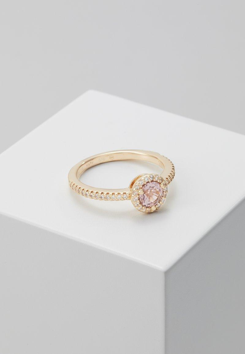 Michael Kors - Sormus - rose gold-coloured