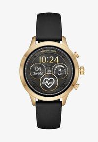 Michael Kors Access - RUNWAY - Smartwatch - schwarz - 1