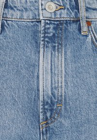 Marc O'Polo - Jeans Skinny Fit - blue denim - 2