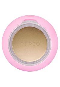 Foreo - UFO - Skincare tool - pearl pink - 1