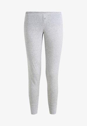 JOGGER - Pyjamabroek - grey
