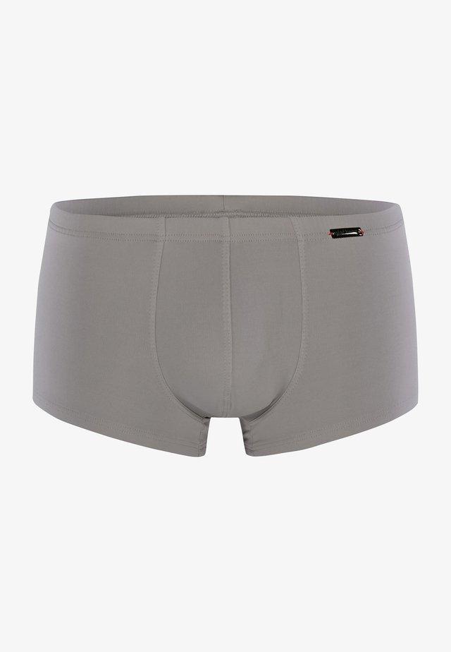 Pants - grau