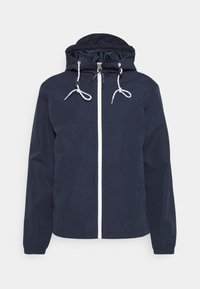 Jack & Jones - JORLUKE JACKET - Light jacket - navy blazer - 0