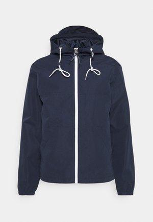 JORLUKE JACKET - Jas - navy blazer