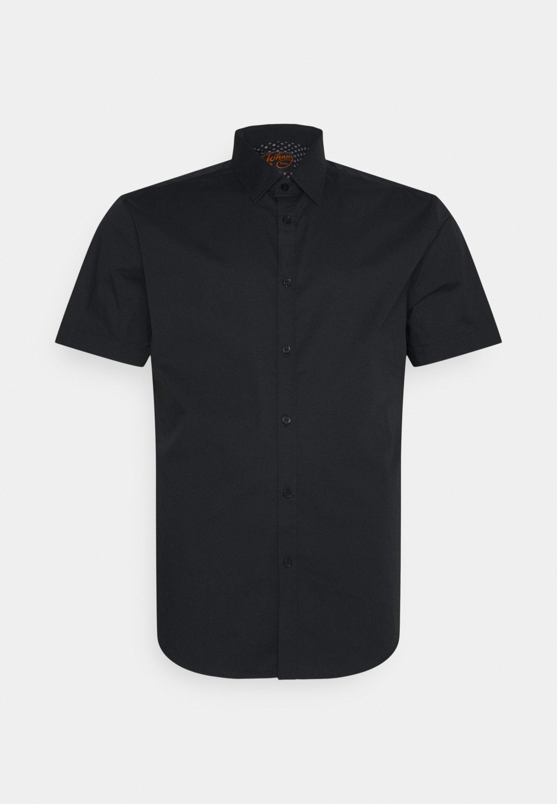 Herren BENNETT STRETCH SHIRT - Hemd