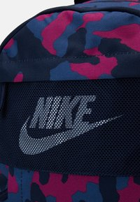 Nike Sportswear - ELEMENTAL  - Sac à dos - obsidian/white - 3