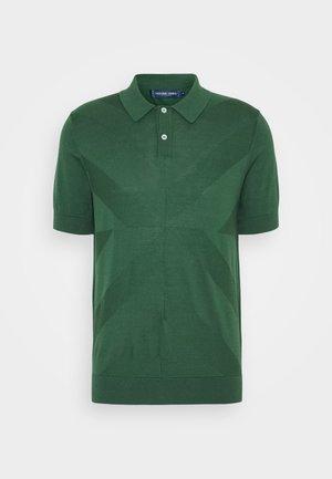 Polotričko - green