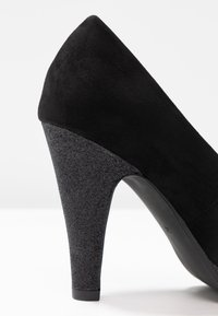 Marco Tozzi - High heels - black - 2