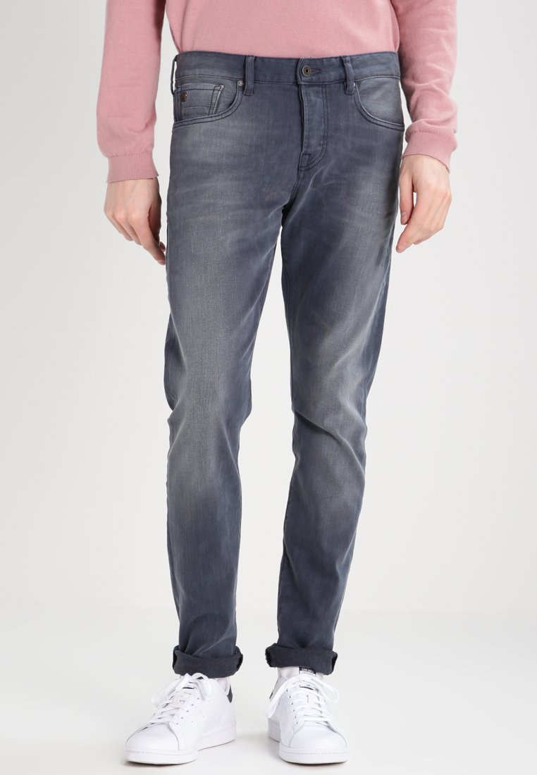 Scotch & Soda - Jeans slim fit - concrete bleach