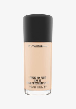 STUDIO FIX FLUID SPF15 FOUNDATION - Fond de teint - nw 13