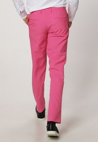 OppoSuits - Suit - pink - 4
