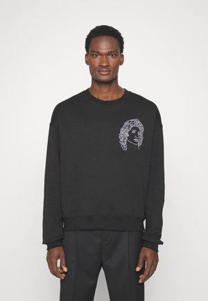 GIRO - Sweater - black