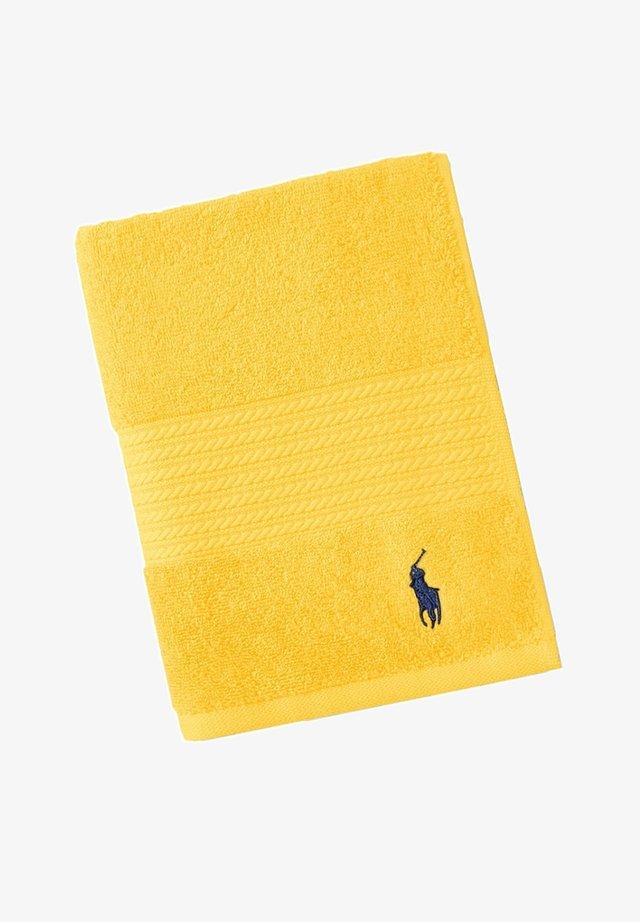 Other - jaune