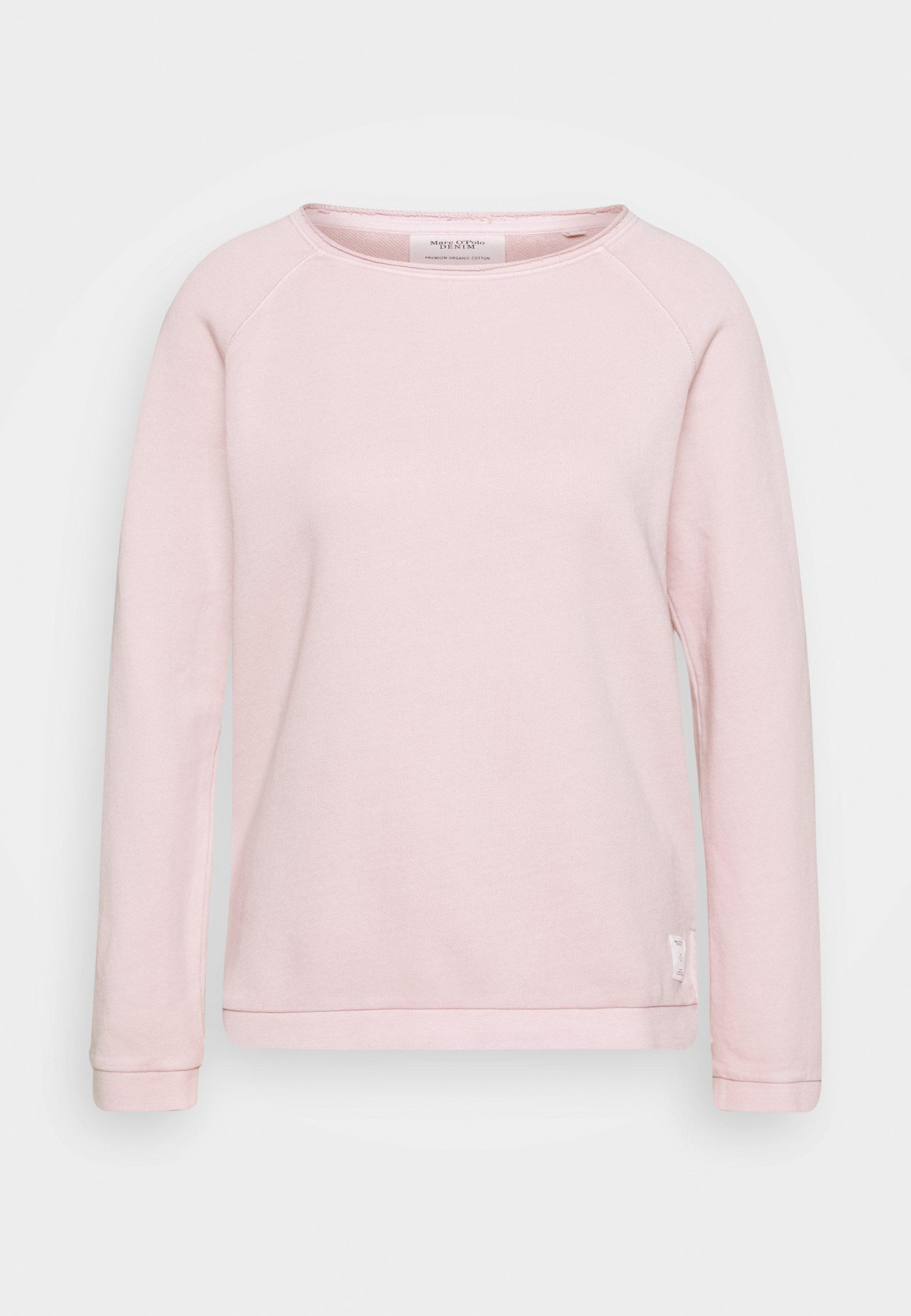 Marc OPolo Denim Damen Sweatshirt