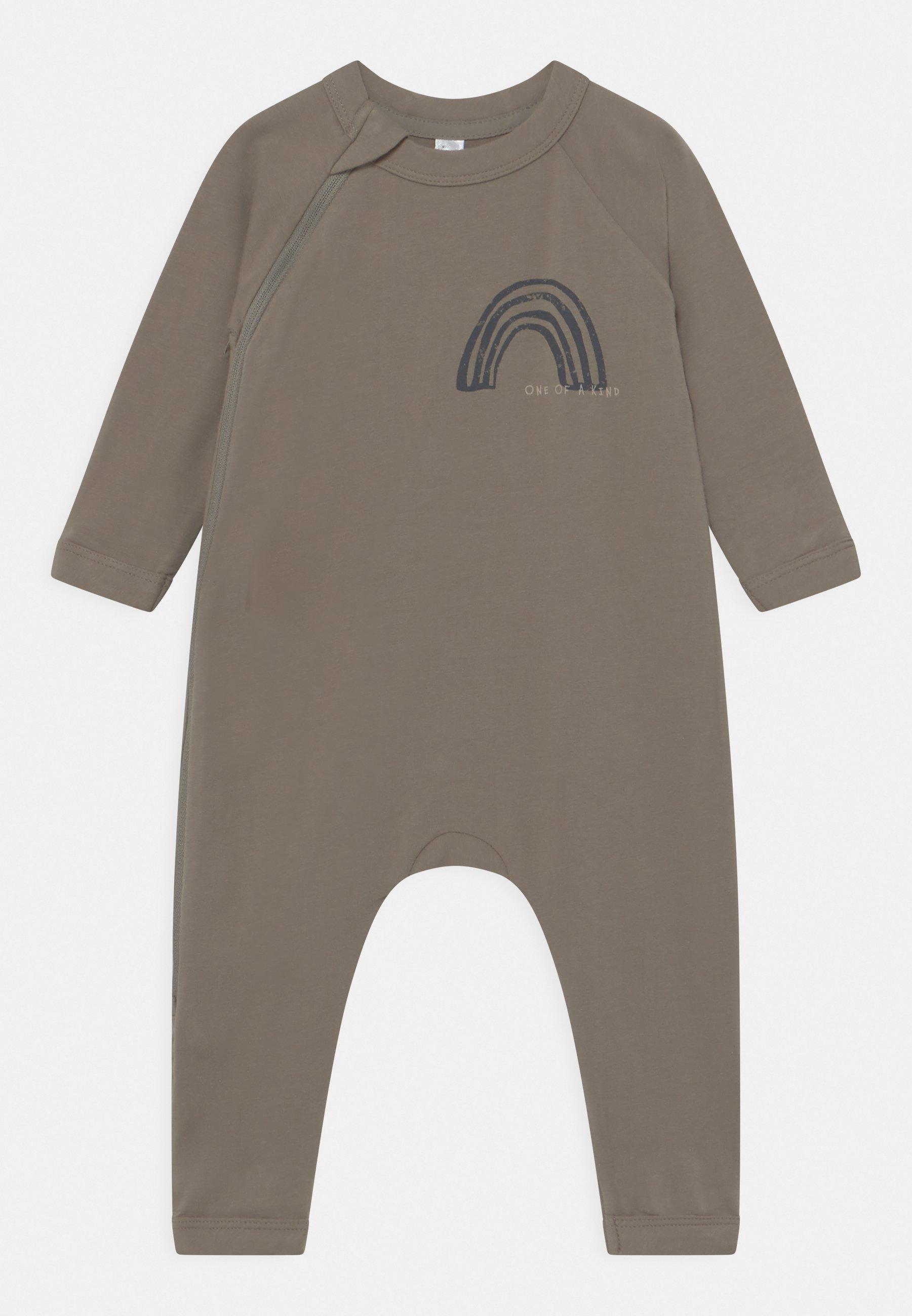 Niño ORGANIC UNISEX - Pijama